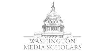 Students Present Media Plan in D.C.