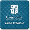 Multi-Media Button, image of Alumni Associate logo